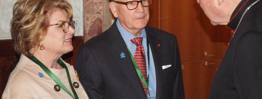 Fr Martin Micallef