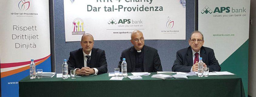 Id-Dar tal-Providenza